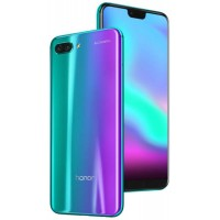 Honor 10 64GB Green
