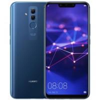 Huawei Mate 20 Lite 64GB Dual Blue