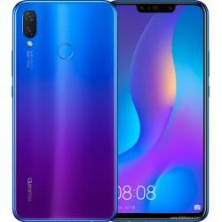 Huawei Nova 3i 128GB Purple