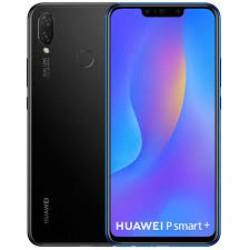Huawei P Smart+ 64GB Black