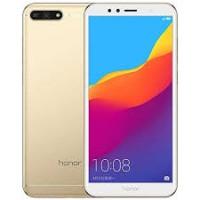 Huawei Honor 8A Dual Sim 32GB Gold