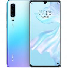 Huawei P30 Dual Sim 128GB Breathing crystal/blue