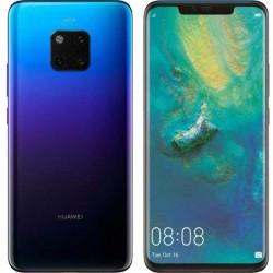 Huawei Mate 20 Dual 128GB Twilight