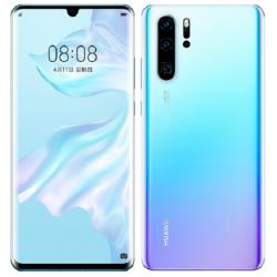 Huawei P30 Pro Dual Sim 128GB Breathing Crystal