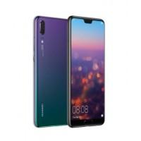 Huawei P20 128GB Dual Twilight