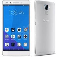 Huawei Honor 7 Silver