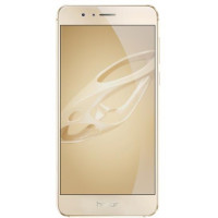 Honor 8 64GB Gold
