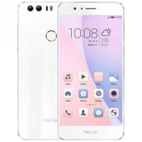 Honor 8 32GB White