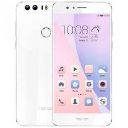 Honor 8 32GB White