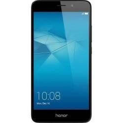 Honor 7 Lite Grey