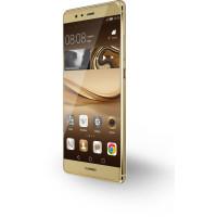 Huawei P9 Dual Gold