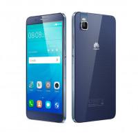 Huawei ShotX 4G 16GB Dual Sim