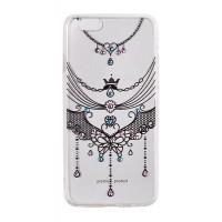 Калъф Art Vennus Design за Samsung Galaxy S8 Plus черен