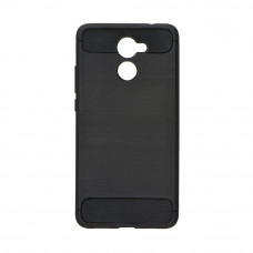 Гръб FORCELL CARBON за Huawei Y7