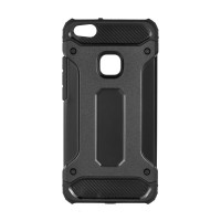 Калъф Forcell Armor - Apple iPhone 6 черен