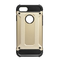 Калъф Forcell Armor - Apple iPhone 6 златен