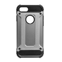Калъф Forcell Armor - Apple iPhone 6 сив
