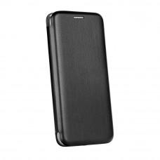 Калъф Book Forcell Elegance - Apple iPhone 6 черен