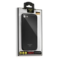 Гръб Kaku Sigale за Huawei P10 LIte черен