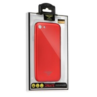 Гръб Kaku Sigale за Huawei P10 LIte rose-gold