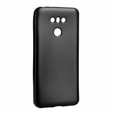 Гръб Jelly Flash Mat - LG G6 черен