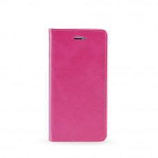 Калъф Magnet Book - Apple iPhone 11 Pro Max розов