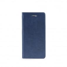 Калъф Magnet Book - Apple iPhone 11 Pro Max тъмно син