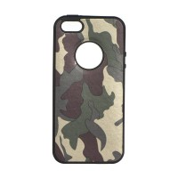 Гръб FORCELL Moro за Apple iPhone SE