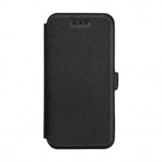 Калъф Pocket Book - Apple iPhone 6 черен