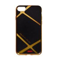 Гръб Remax Design 2 за Apple iPhone 7