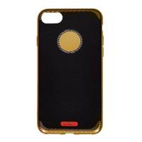 Гръб Remax Design 4 за Apple iPhone 7