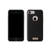 Гръб Remax Carbon за Apple iPhone 7