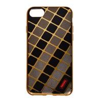 Гръб Remax Design 3 за Apple iPhone 7