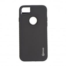 Калъф Roar Rico Armor - Apple iPhone 6 Plus черен