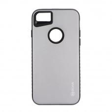 Калъф Roar Rico Armor - Apple iPhone 6 Plus сив