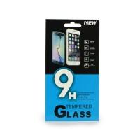 Скрийн протектор от закалено стъкло за Apple iPhone 6