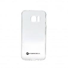 Гръб FORCELL Clear за Samsung Galaxy S8 Plus прозрачен