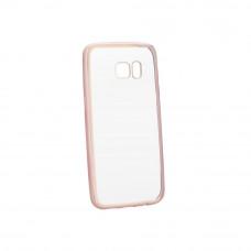 Гръб ELECTRO Jelly за Samsung Galaxy S8 розов