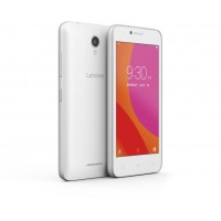 Lenovo A Plus A1010 White