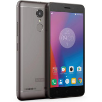 Lenovo Vibe K6 Power Grey
