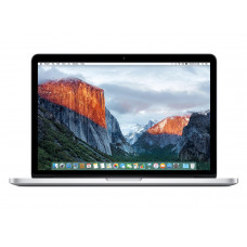 Apple MacBook Pro 13 MLUQ2 Retina Silver