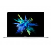 Apple MacBook Pro 15 MLH42 Retina Grey