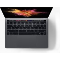 Apple MacBook Pro 13 MLL42 Retina Grey