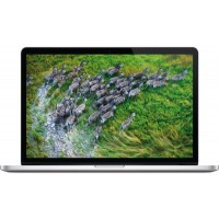Apple MacBook Pro 15 MGXC2 Retina