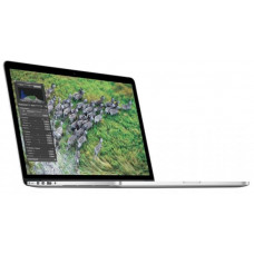 Apple MacBook Pro 15 MJLT2 Retina
