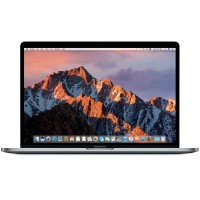 Apple MacBook Pro 13 MLH12 Retina Grey