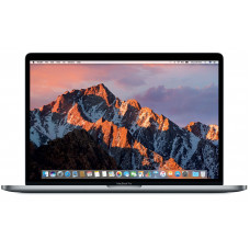 Apple MacBook Pro 15 MLH32 Retina Grey