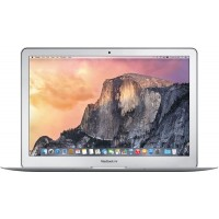 Apple MacBook Air 13 MMGF2