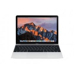 Apple MacBook 12 MNYJ2 512GB Silver