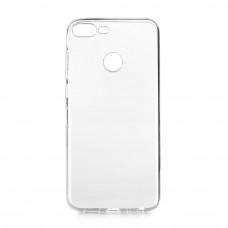 Гръб Ultra Slim 0,3mm - Xiaomi Redmi 6A прозрачен